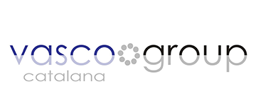 vascocatalanagroup